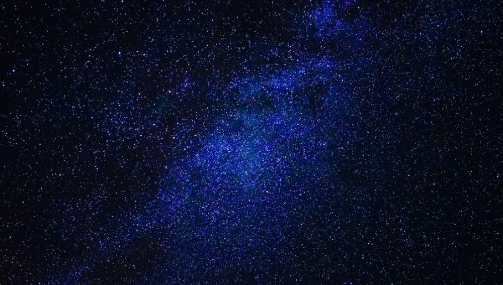 Calendario astronómico 2020: Equinoccio de otoño, calendario lunar y eventos astronómicos de septiembre