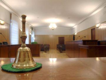 Un juez decreta una indemnización de 60.000 euros por un despido durante la crisis del coronavirus