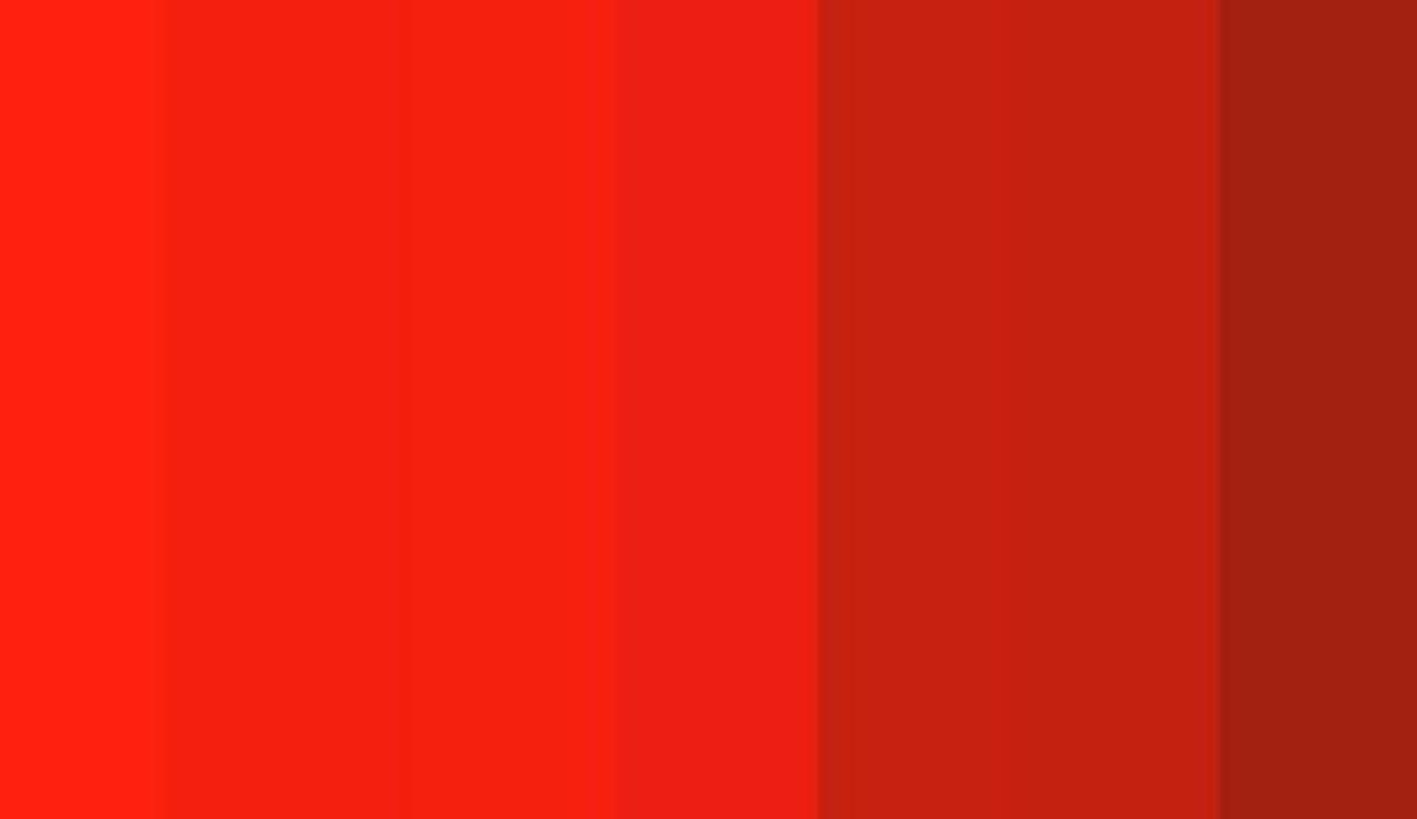 ¿Cuántos colores ves en la imagen? Nuevo reto viral en las redes sociales