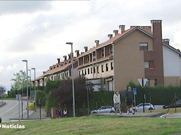 Blanca, la mujer desaparecida en León hace 25 años, llevaba una vida normal en Asturias y era conocida como Eva