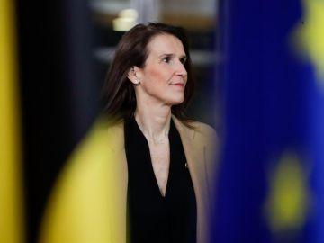 Bélgica impone cuarentena y PCR a los viajeros procedentes de España salvo de Tenerife