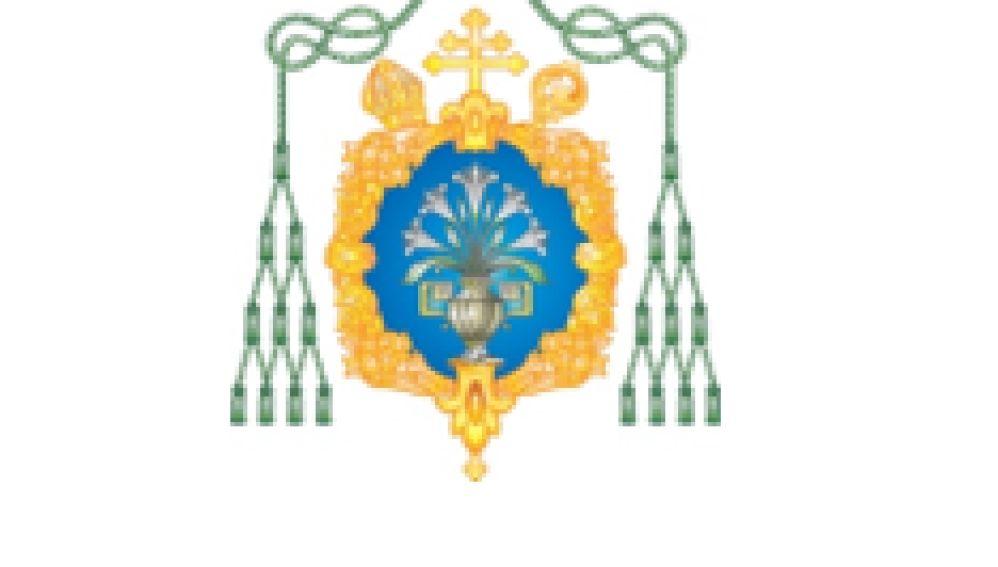 Restricciones por coronavirus. Arzobispado Valladolid