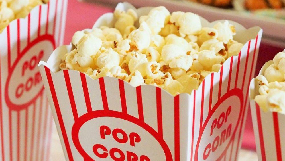 Cartelera Septiembre 2020: Películas que hay que ver en el cine y plataformas online