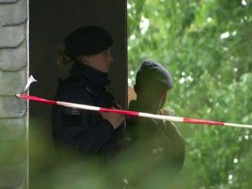Una madre mata en Alemania a cinco de sus hijos y trata de suicidarse