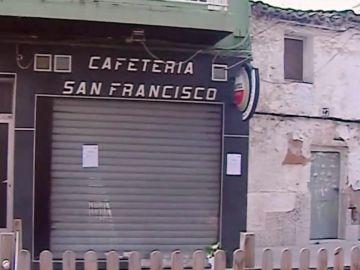 Muere por coronavirus el dueño de un bar en Sagunto y alertan a los clientes que estuvieron allí desde el 24 de agosto