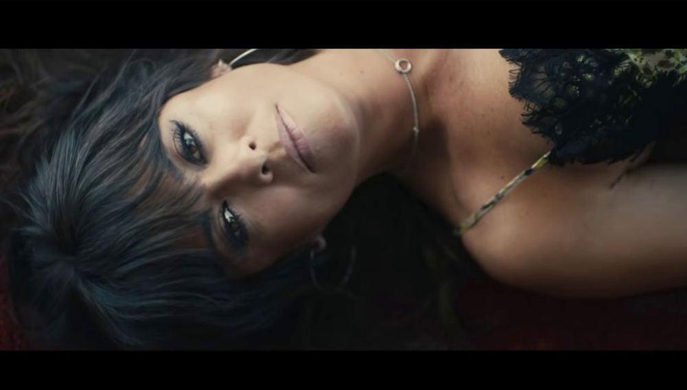 Vanesa Martín lanza su nuevo single '...Y vuelo', adelanto de su próximo disco