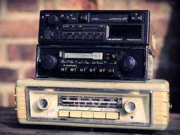 El misterio de una emisora de radio rusa que lleva emitiendo sonidos extraños desde 1982