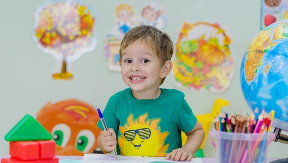 Claves para elegir las mejores actividades extraescolares para los niños