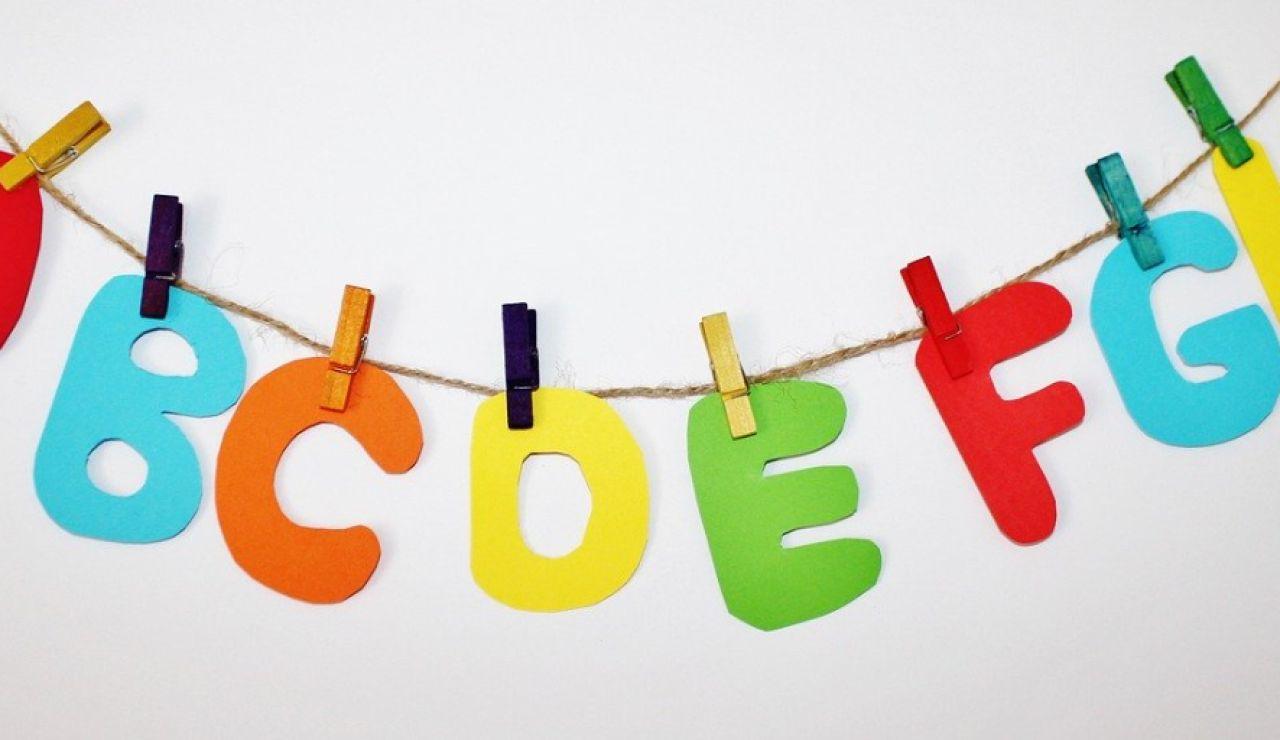 Día internacional de la alfabetización 2020: Los datos de la alfabetización en España