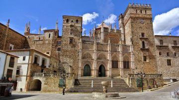 Día de Extremadura 2020: Cómo celebrar el 8 de septiembre a pesar del coronavirus