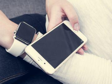 ¿Habrá presentación de Apple esta semana? Esto es lo que sabemos sobre el iPhone 12 y el Apple Watch