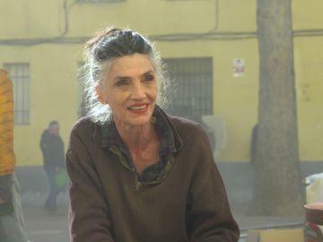 """Ángela Molina nos presenta a Emilia, su personaje en 'La Valla': Es una mujer que ama y necesita la libertad para construir sobre ella"""""""