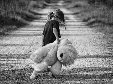 Denuncian la venta de juguetes sexuales en Internet que simulan cuerpos de niños