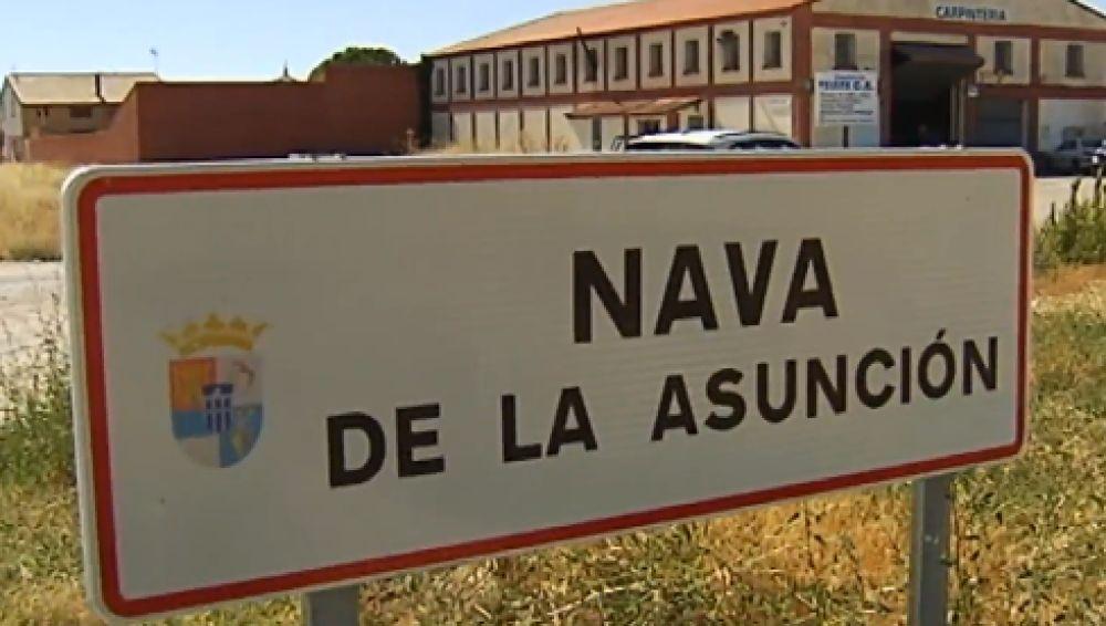 Una boda en Nava de la Asunción (Segovia) deja 23 positivos de coronavirus y 18 contactos