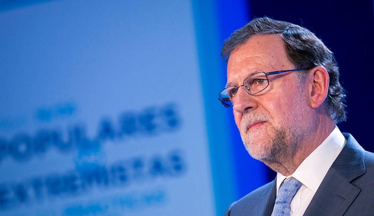 laSexta Noticias 20:00 (09-09-20) Rajoy era conocedor de la 'Operación Kitchen', según un informe policial