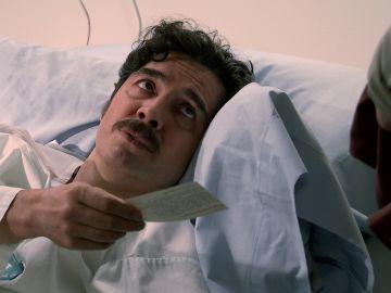"Armando y Guillermo, cara a cara: ""Jamás pensé que pudiera odiar a alguien como te he odiado a ti"""