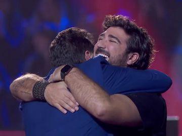 Vuelve a emocionarte con 'La Voz', nueva edición este viernes a las 22:00 en Antena 3