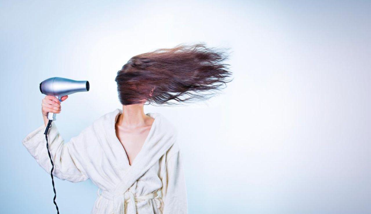 Los cortes de pelo que serán tendencia en otoño de 2020