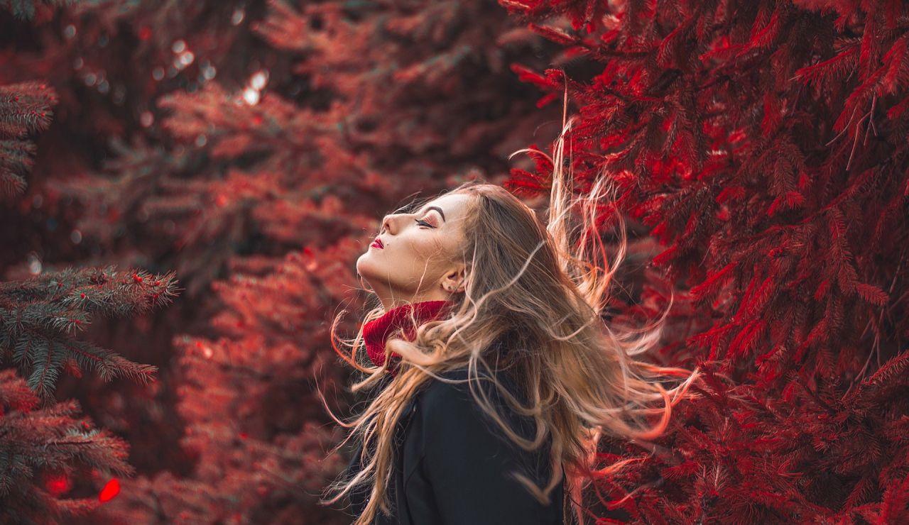 Moda otoño 2020: Tendencias en vestidos y los looks más buscados este otoño-invierno