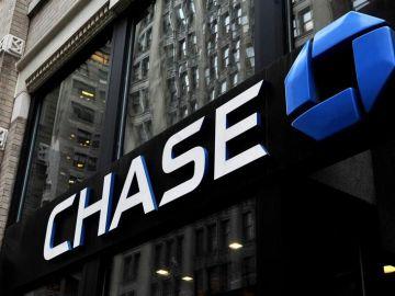 Una filtración destapa un flujo de dinero ilícito de grandes entidades financieras en Estados Unidos