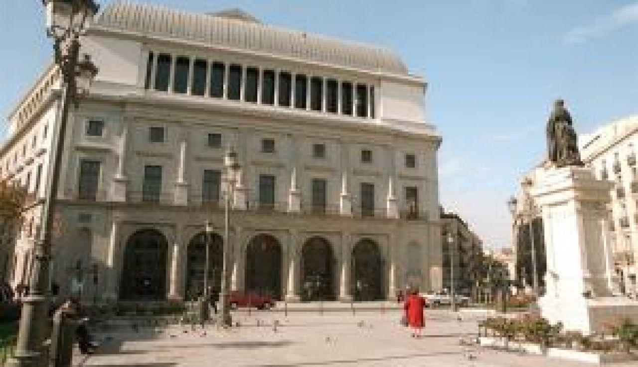 La dirección del Teatro Real se defiende de las protestas