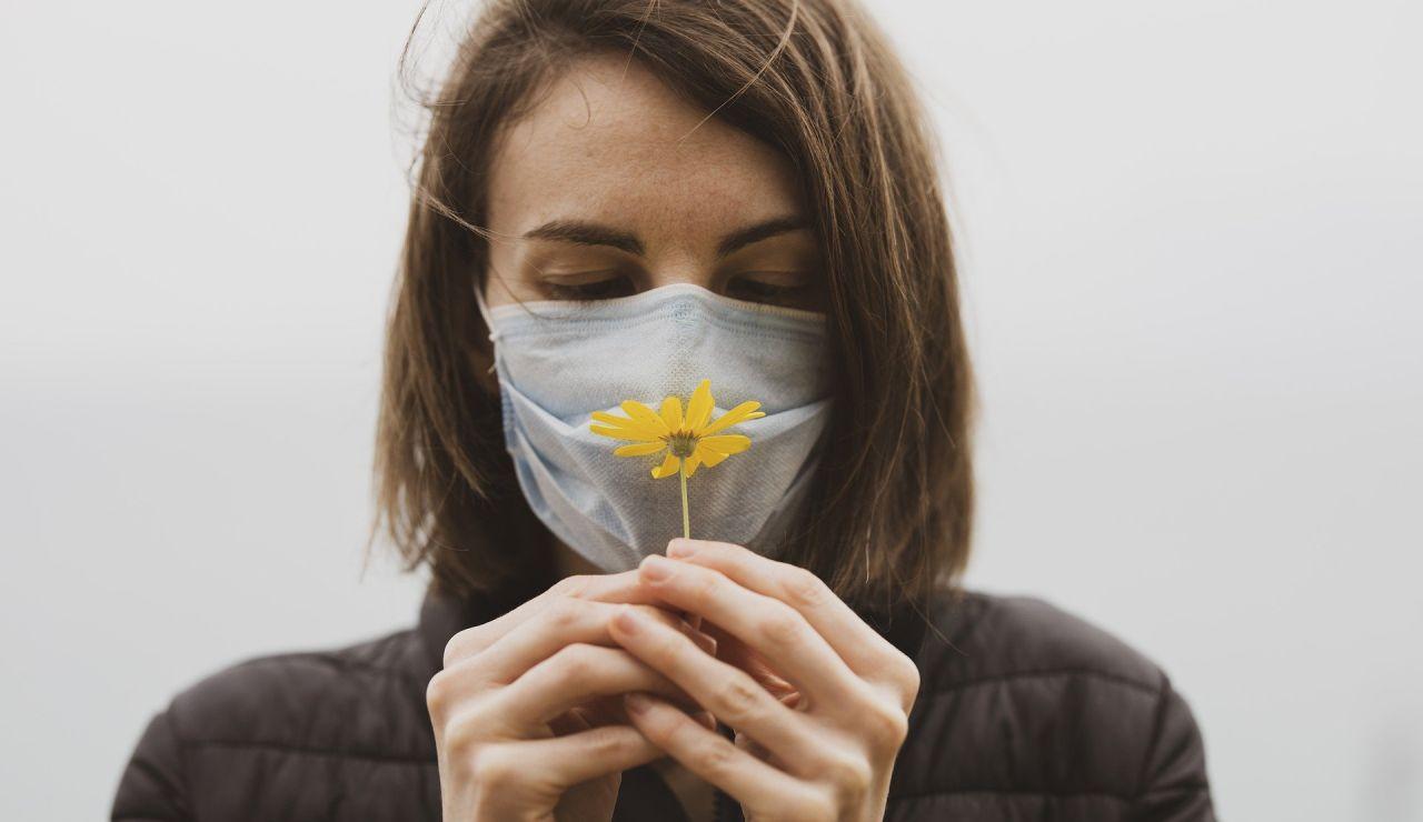¿Cómo afecta el otoño al coronavirus?