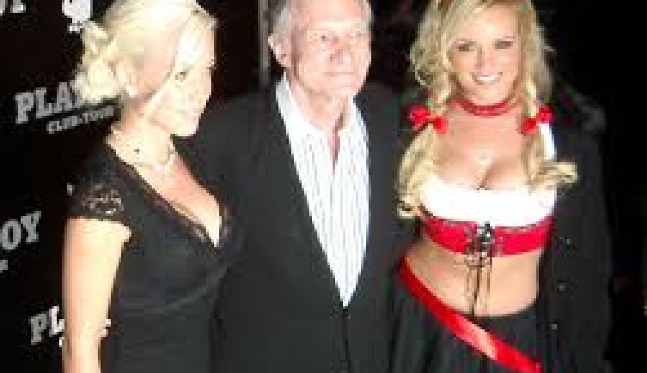 Hugh Hefner: El patrimonio y las polémicas que dejó el creador de Playboy