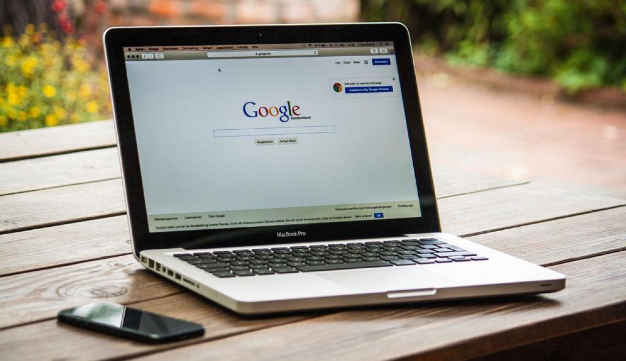 22 cosas que no sabías que podías hacer con Google