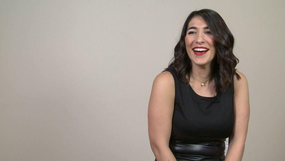 """Los talents de 'La Voz' se divierten con el desafiante reto de 'Ahora canto': """"¡Si esto es un juego, he perdido!"""""""