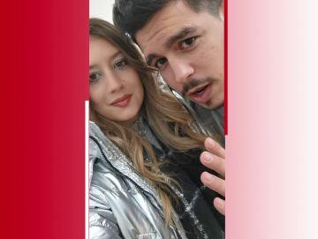 Palomy y Fran Arenas, un apoyo para Iván Feria en las Audiciones a ciegas de 'La Voz'