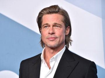 Elecciones EEUU 2020: Brad Pitt apoya a Joe Biden poniendo voz a su último anuncio electoral