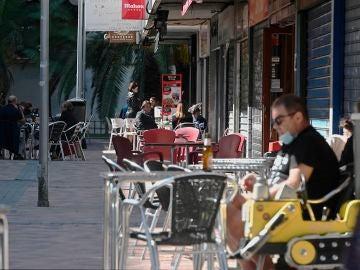 Qué podrás hacer y qué no si confinan Madrid y otros 9 municipios con las nuevas restricciones por el coronavirus