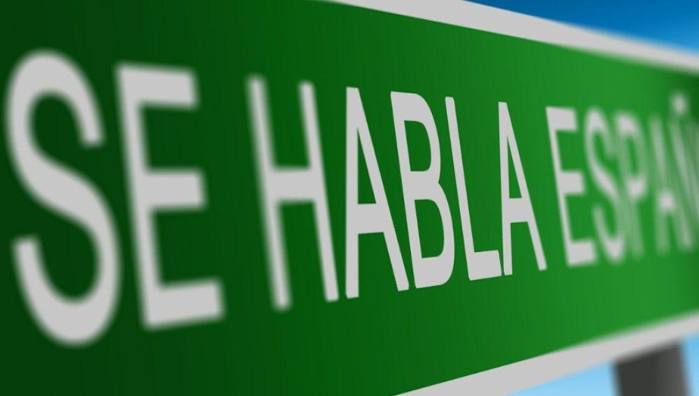 ¡Feliz Día de la Hispanidad 2020! 10 frases para felicitar el 12 de octubre