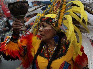 Del Día de la Raza al Día del Respeto a la Diversidad Cultural, ¿por qué se celebra el 12 de octubre?