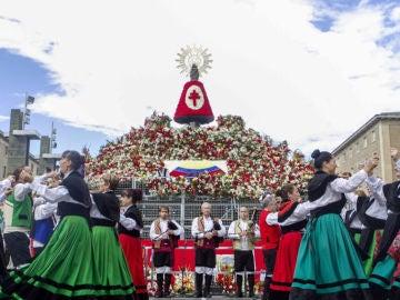 Día del Pilar 2020: Festivo nacional por el 12 de octubre