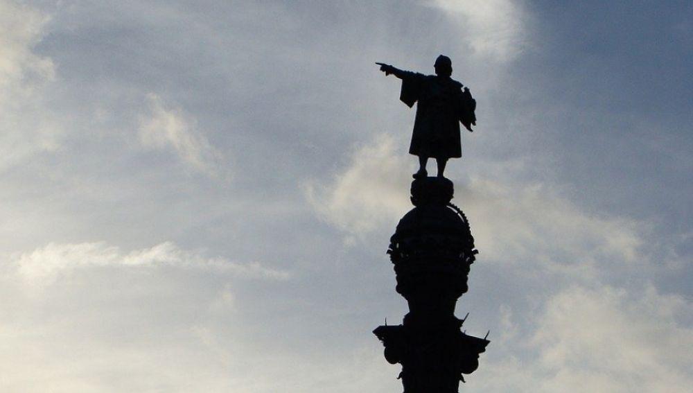 Día de la Hispanidad 2020: ¿Por qué se celebra el 12 de octubre?