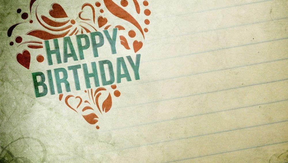 Las mejores felicitaciones de cumpleaños graciosas y originales para enviar por Whatsapp