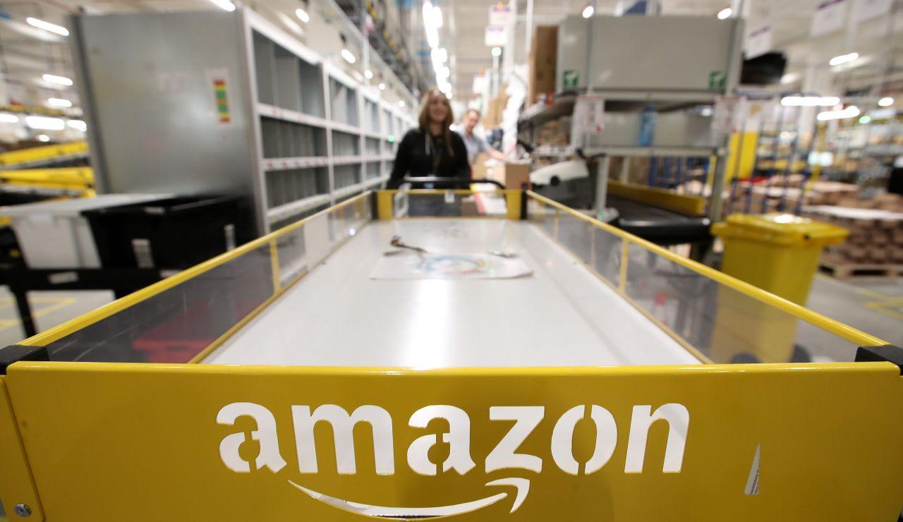 Amazon Prime Day 2020: Estas son las mejores ofertas en tecnología en tecnología