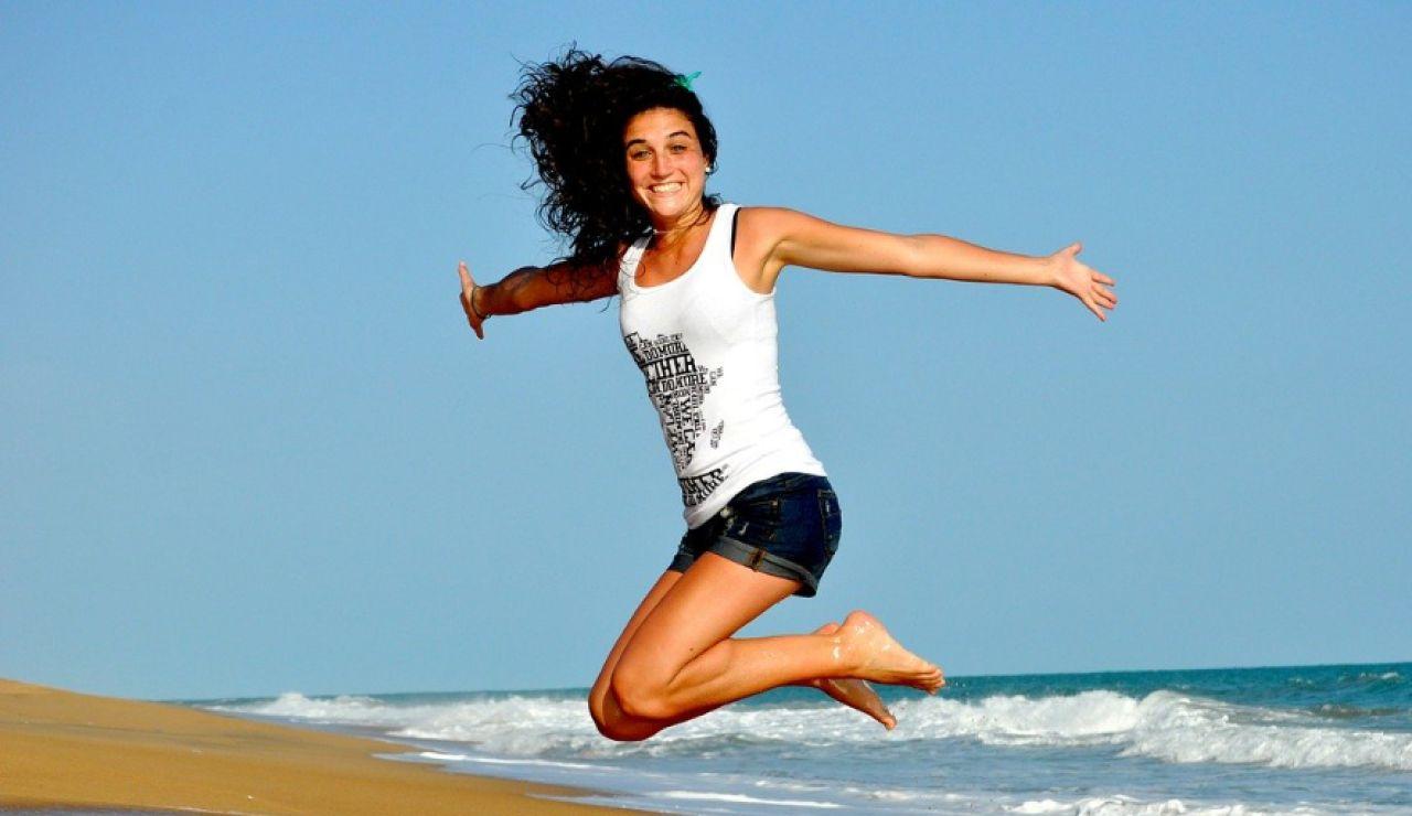 Las 5 rutinas que te harán llevar una alimentación saludable y equilibrada