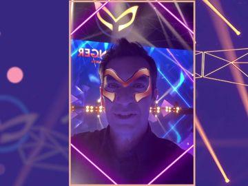 Siéntete como un investigador de 'Mask Singer: adivina quién canta' con nuestros filtros de Instragram
