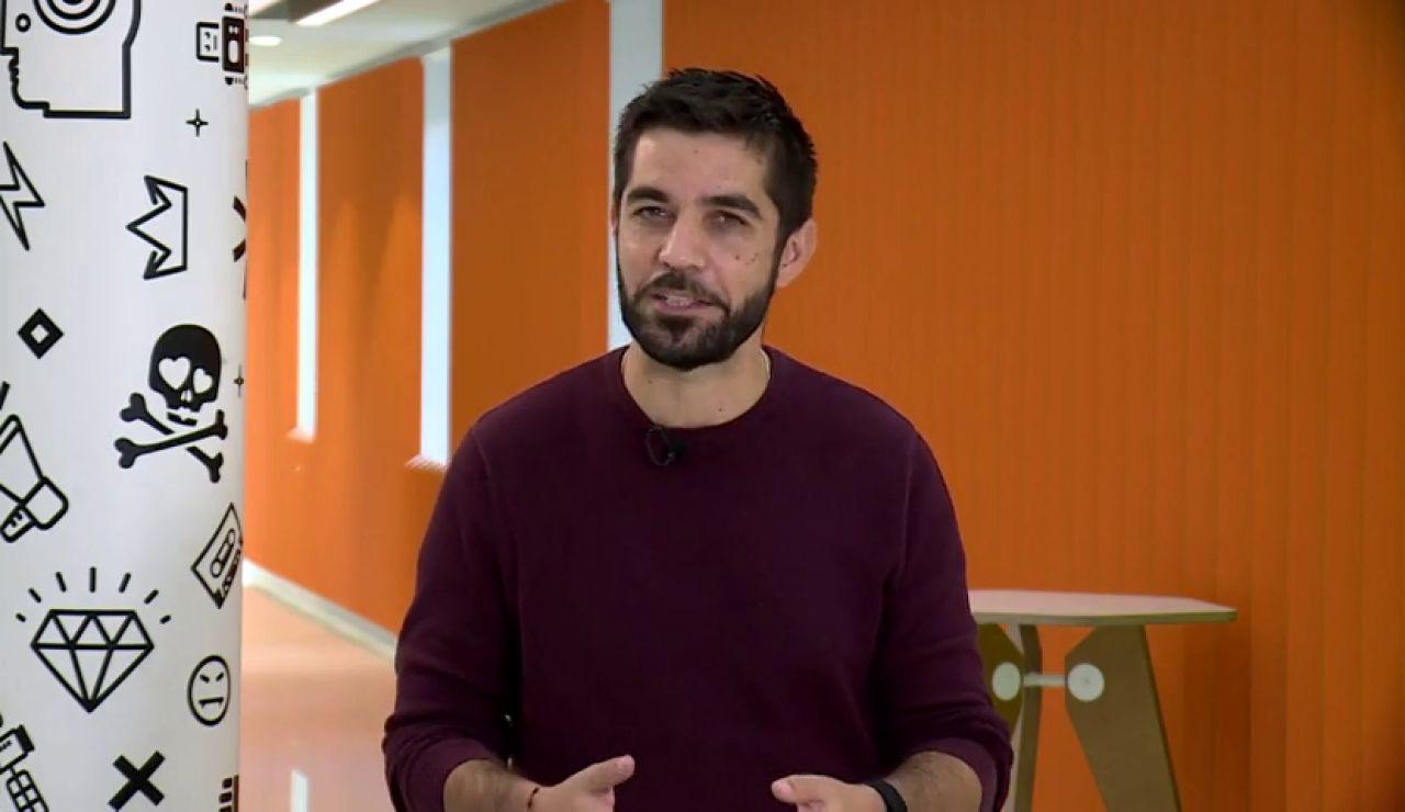 Gonzalo del Prado