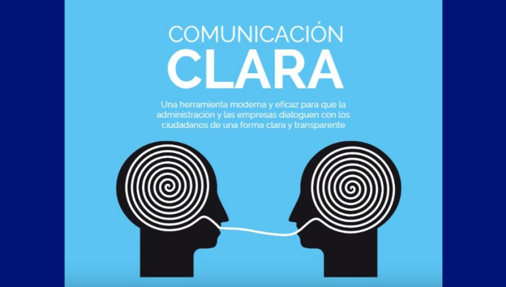 Comunicación Clara