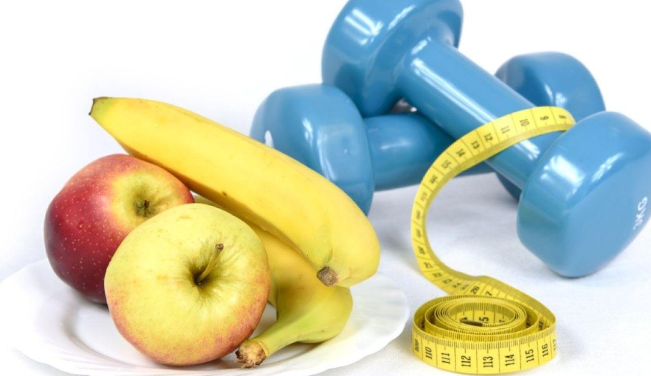 ¿Adelgazar en 1 semana? 6 trucos para perder peso de forma saludable