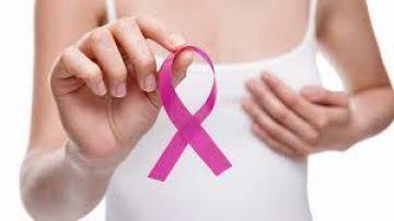 El 19 de octubre se celebra el Día Internacional contra el Cáncer de Mama