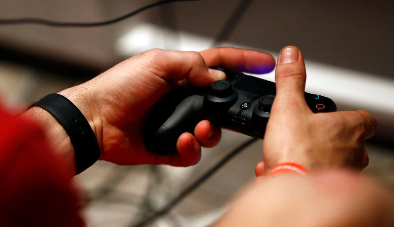 Los 5 grandes beneficios de jugar a videojuegos durante la pandemia de coronavirus