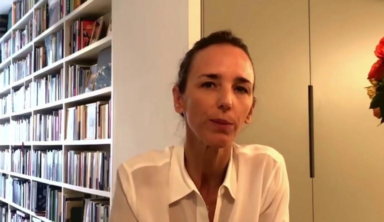 Álvarez de Toledo pide que desde el PP no se vote 'no' a la moción de censura promovida por Vox