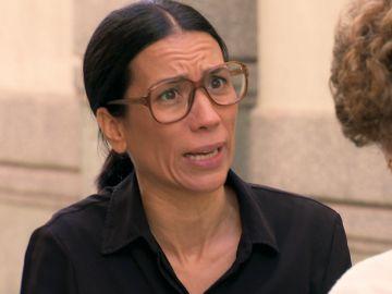 Avance 'Amar es para siempre': Manolita tiene un peligroso plan para indagar en la nueva pista de la muerte de Marisol