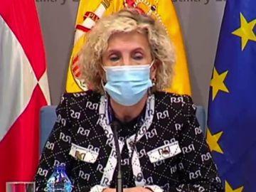 Preocupación en Castilla y León por el avance del coronavirus en otras nueve zonas sanitarias