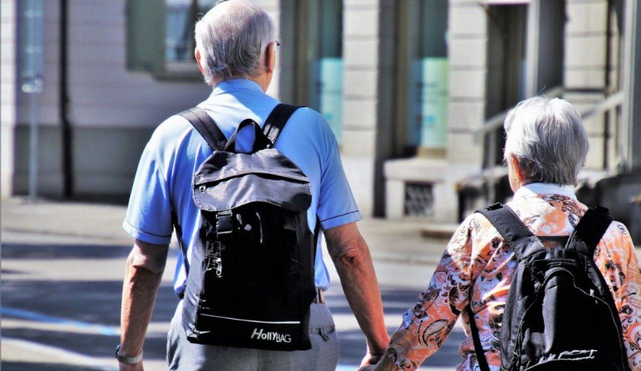Imserso 2020-21: ¿cuándo y cómo se podrá hacer la solicitud para los viajes del Imserso?