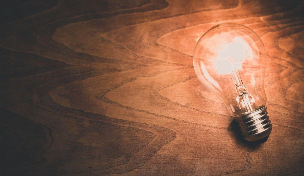 Día Mundial del ahorro de energía 2020: 8 gestos que te harán ahorrar energía en casa y en el trabajo